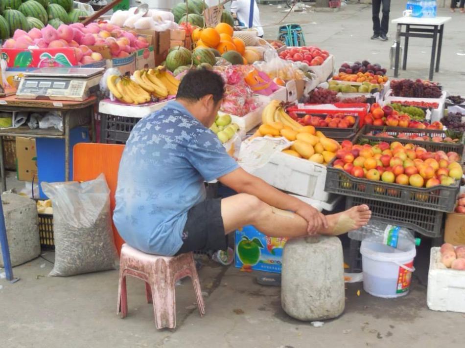 chinafruit2