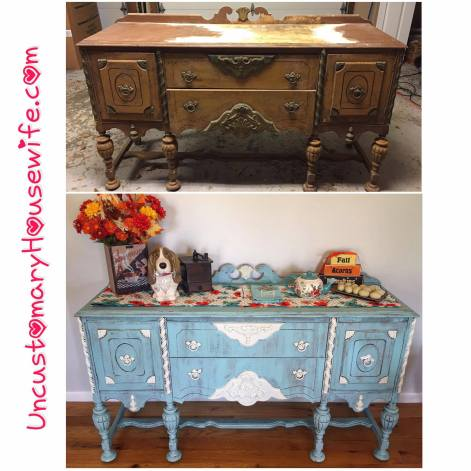 antique-buffet-before-and-after