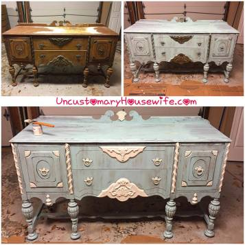 antique-buffet-step-by-step