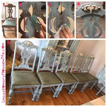 antique-chair-how-to