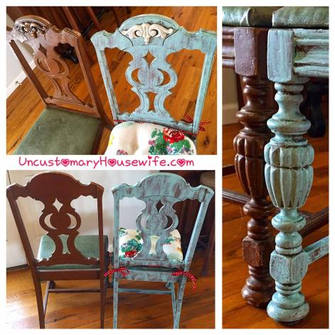 antique-chairs-before-and-after