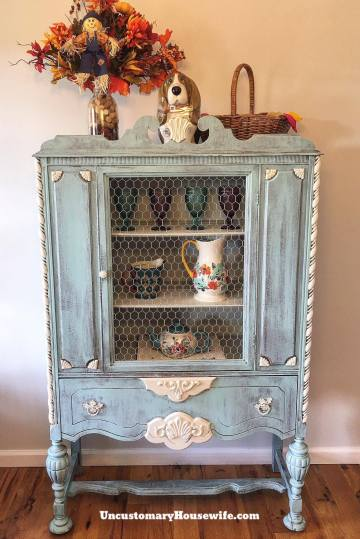 antique-china-cabinet-1