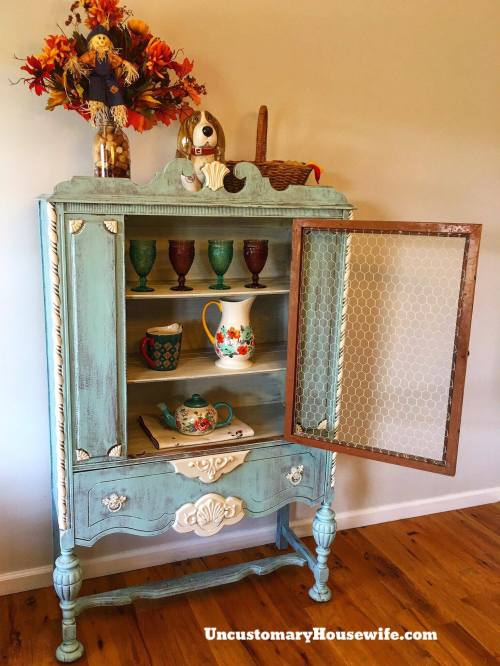 antique-china-cabinet-2