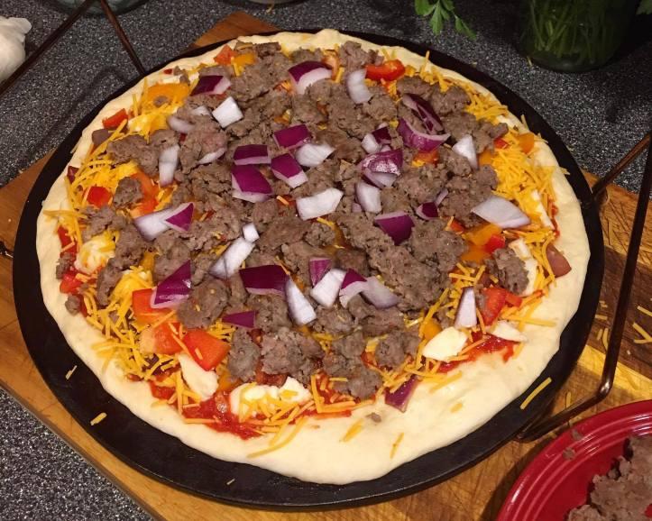 10-breakfast-pizza