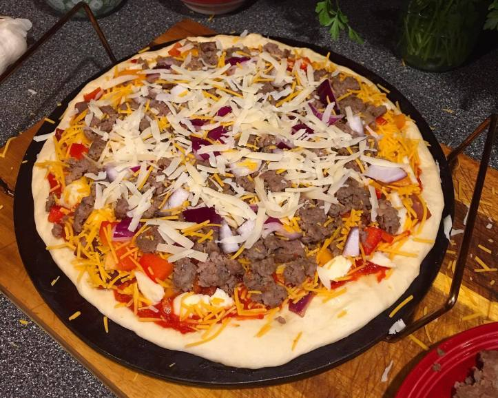 11-breakfast-pizza