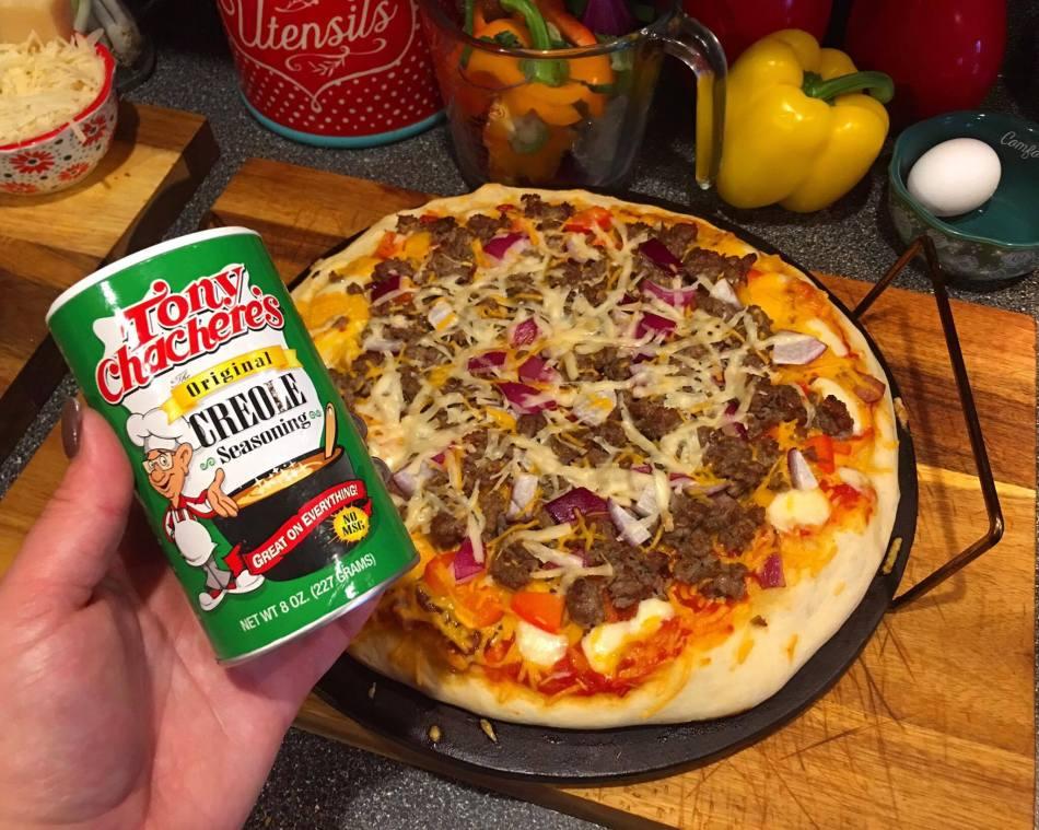 15-breakfast-pizza