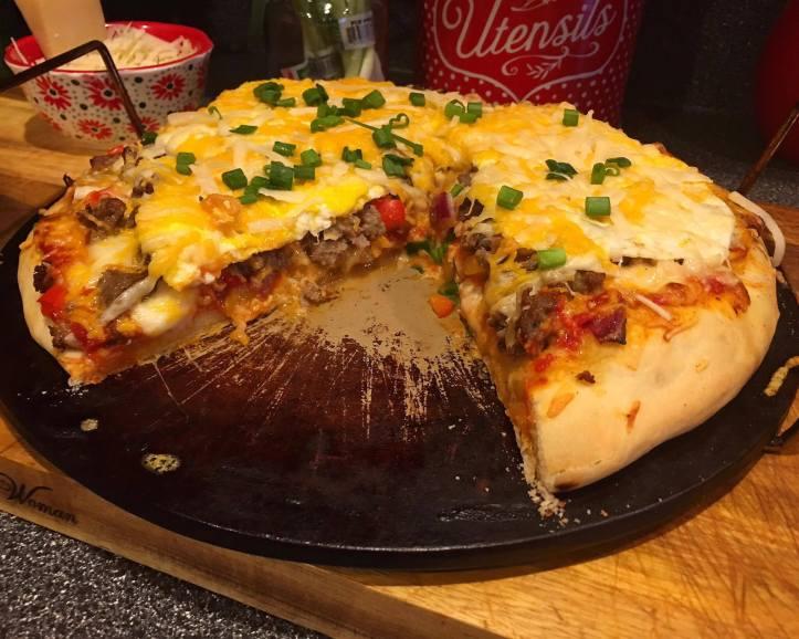 21-breakfast-pizza