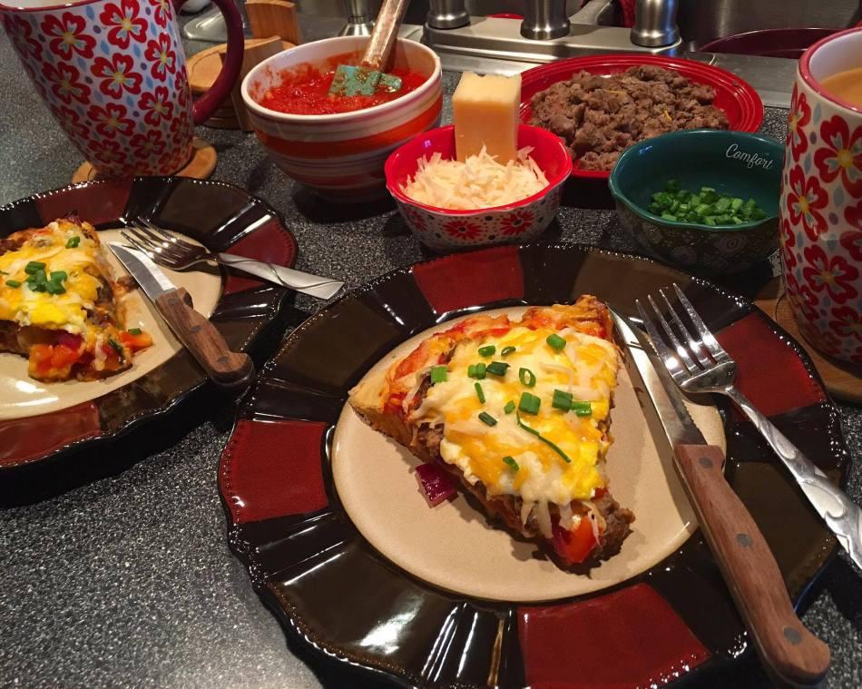 22-breakfast-pizza