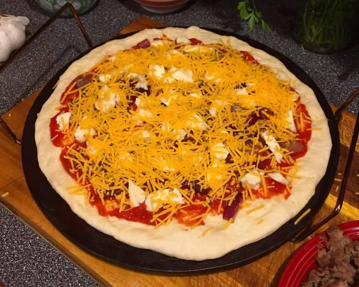 7-breakfast-pizza