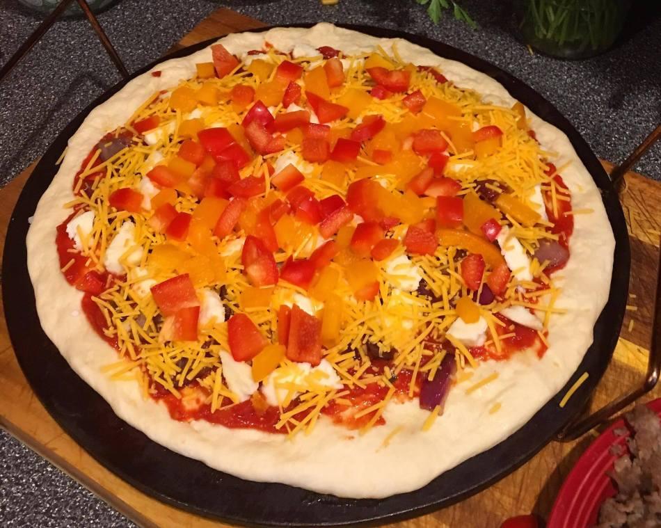 8-breakfast-pizza