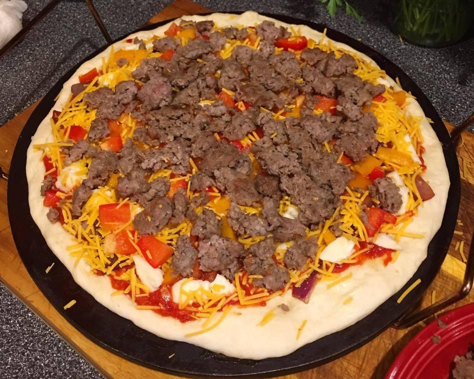 9-breakfast-pizza