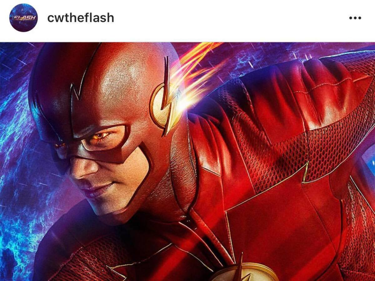 A Flash Fan Borrowing Problems from the Future