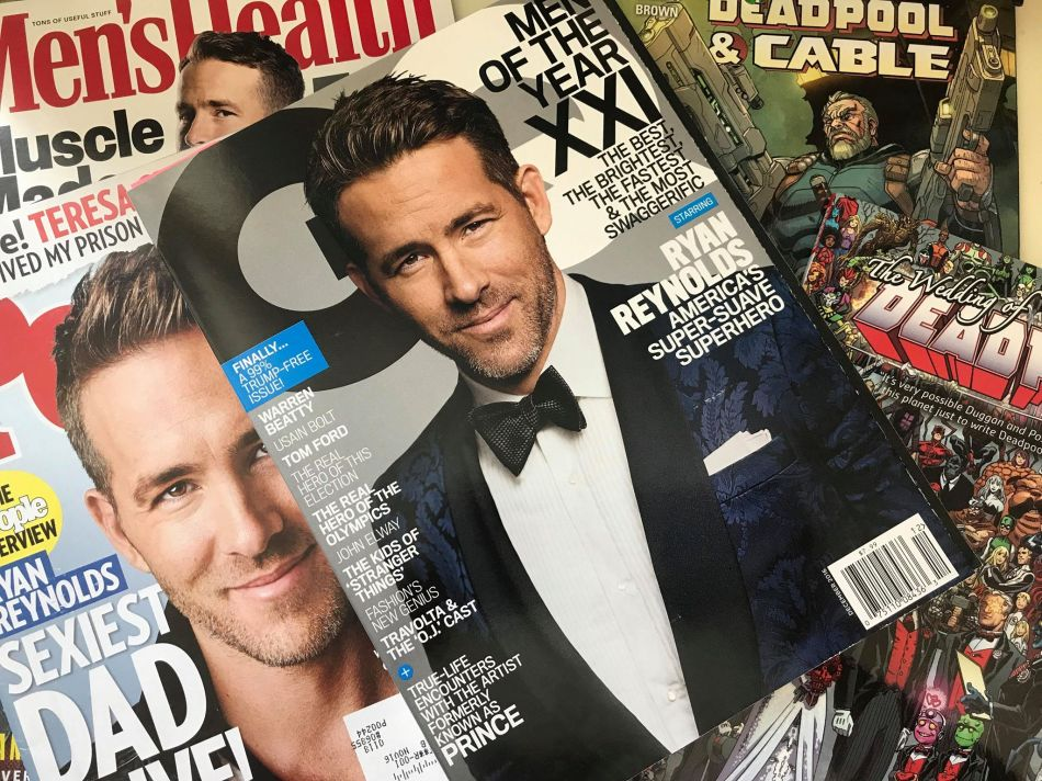 moty cover ryan reynolds